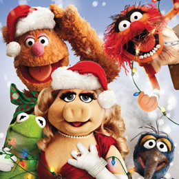 muppets-holiday-printable-260x260