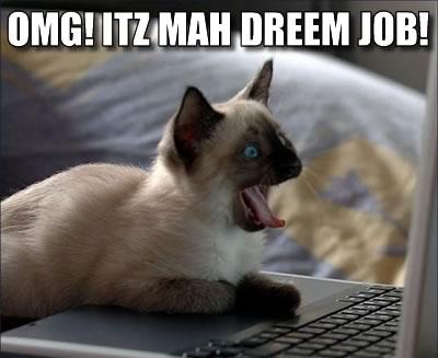 omg_itz_mah_dreem_job workplace emporium