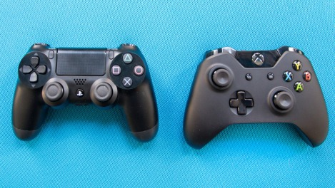 Next-Gen-Console-Comparison