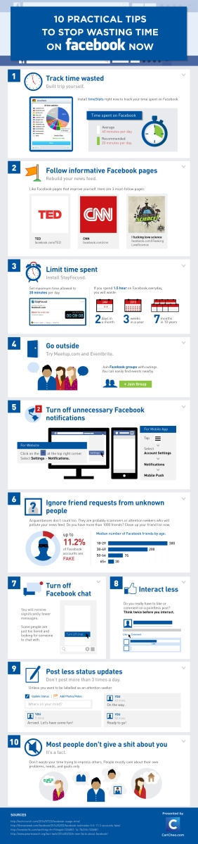 10-practical-tips-to-stop-wasting-time-on-facebook-now_54912359a7eb6